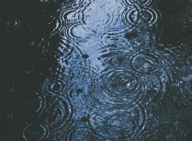 ABC Rainwater Harvesting